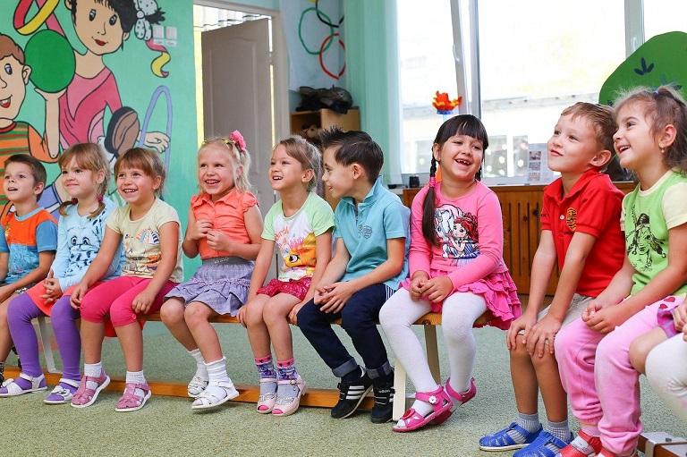 質問 幼稚園 面接
